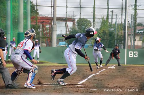 20121029_07.jpg