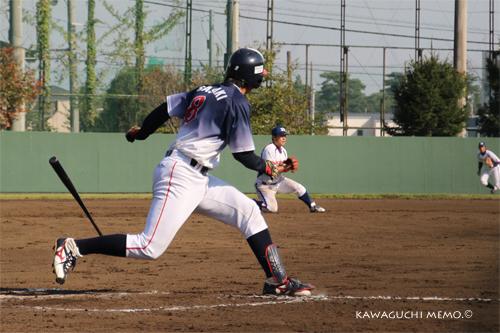 20121030_07.jpg