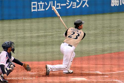 20130320_18.jpg