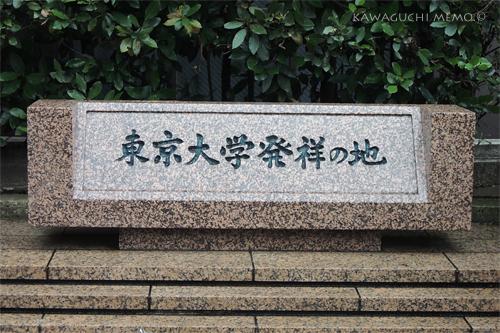 20130621_08.jpg