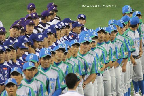 20130712_yasuda.jpg