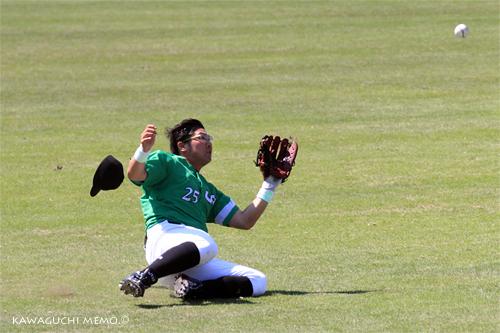 JR北海道硬式野球部